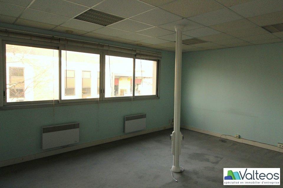location bureaux neuilly plaisance bureaux louer neuilly plaisance 93360. Black Bedroom Furniture Sets. Home Design Ideas