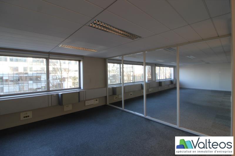 Location bureaux noisy le grand bureaux à louer noisy le grand 93160