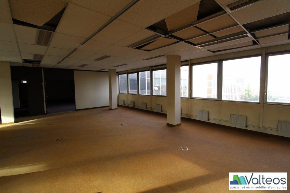 Vente bureaux fontenay sous bois bureaux vendre fontenay sous bois 94120 - Bureau de poste fontenay sous bois ...