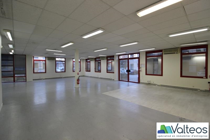 Location bureaux val de marne bureaux louer val de marne 94 - Location bureau val de marne ...